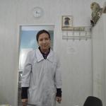 ветеринарный клиника в Обнинске