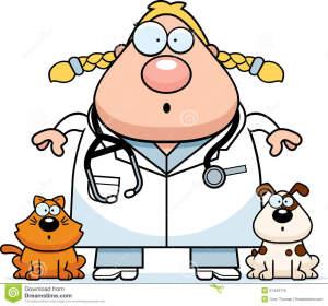 хирургия собак и кошек в Обнинске